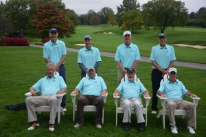 2017 DSGA Senior Team_BCC_web