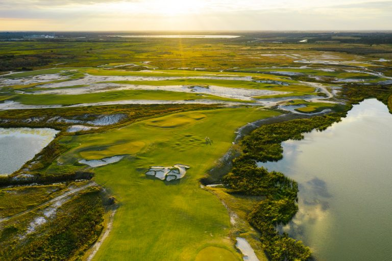 Streamsong_Black_Overview-2100x1399-5f5aaf92-389c-4c57-9d6a-669b30715dc9