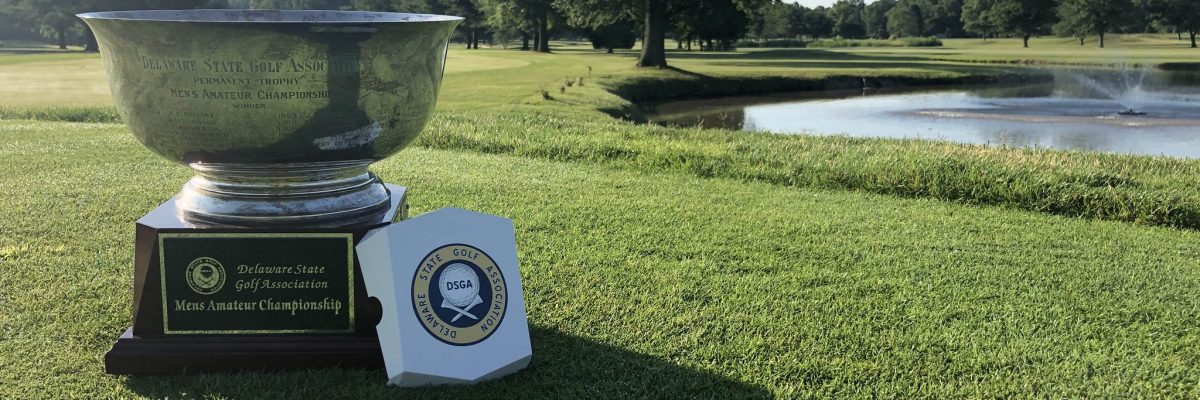 Delaware State Golf Association – Keeping the Game First